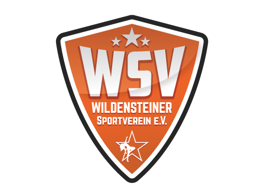 Wildensteiner Sportverein